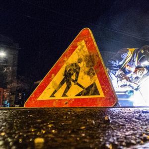 http://www.alteregoprp.fr/wp-content/uploads/2018/04/street-welder-picture-id509425262_resized.jpg